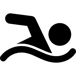 Traversée internationale du Lac-St-Jean